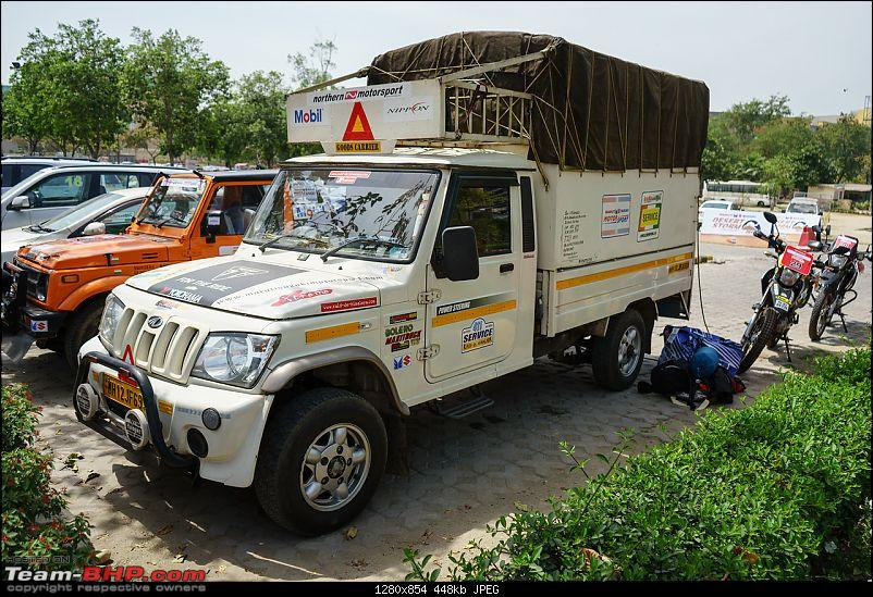 14th edition of Maruti Suzuki Desert Storm starts on April 4, 2016-dsc02327x2.jpg