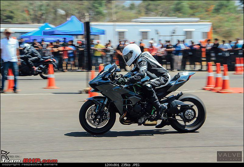 The Valley Run 2016 - Drag races from 11th - 13th March, 2016-valleyrun201669.jpg