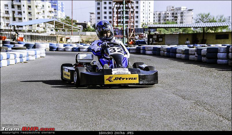 JK Tyre launches IndiKarting National Series-prokarts.jpg