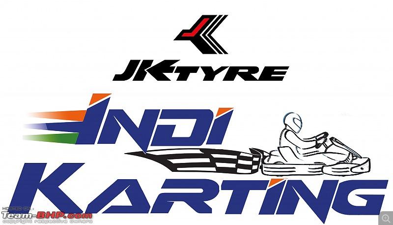 JK Tyre launches IndiKarting National Series-jk-tyre-indikarting-logo.jpg