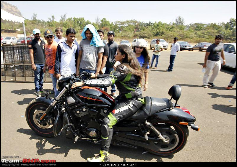 The Valley Run 2016 - Drag races from 11th - 13th March, 2016-_mg_0032.jpg