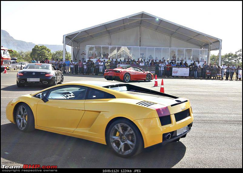 The Valley Run 2016 - Drag races from 11th - 13th March, 2016-_mg_0133.jpg