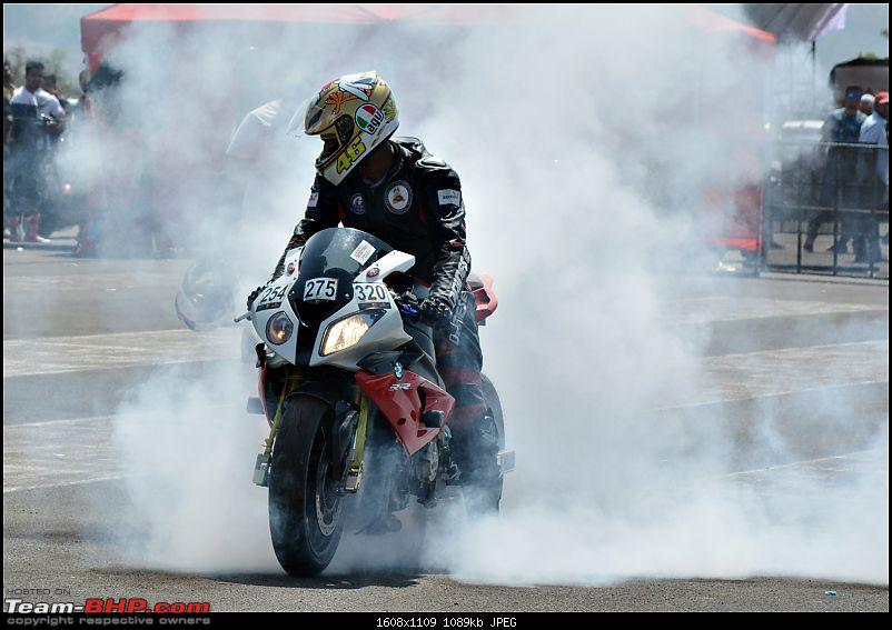The Valley Run 2016 - Drag races from 11th - 13th March, 2016-dsc_0021.jpg