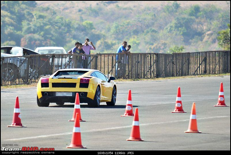The Valley Run 2016 - Drag races from 11th - 13th March, 2016-dsc_0064.jpg