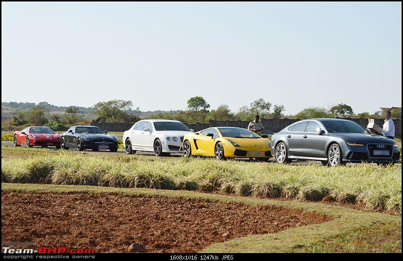 The Valley Run 2016 - Drag races from 11th - 13th March, 2016-dsc_0194.jpg
