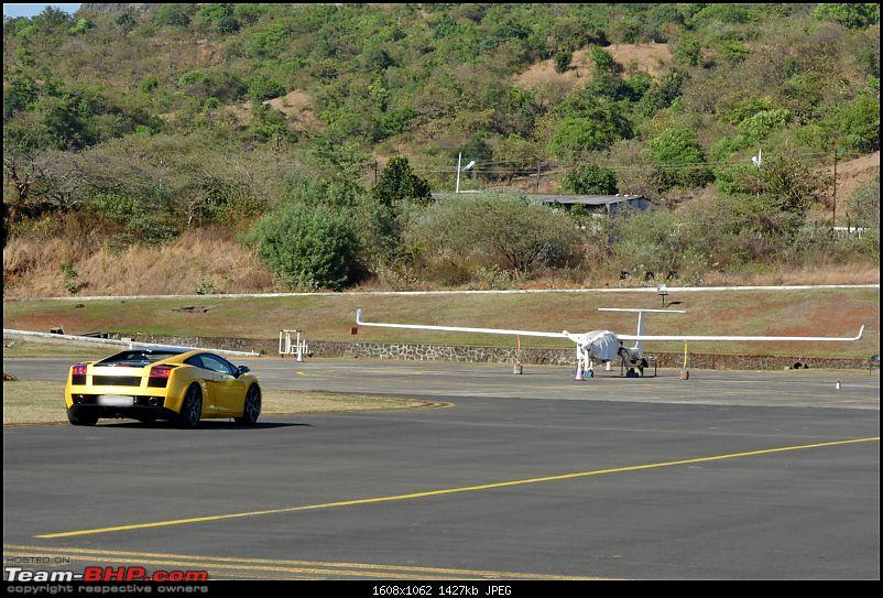 The Valley Run 2016 - Drag races from 11th - 13th March, 2016-dsc_0605.jpg