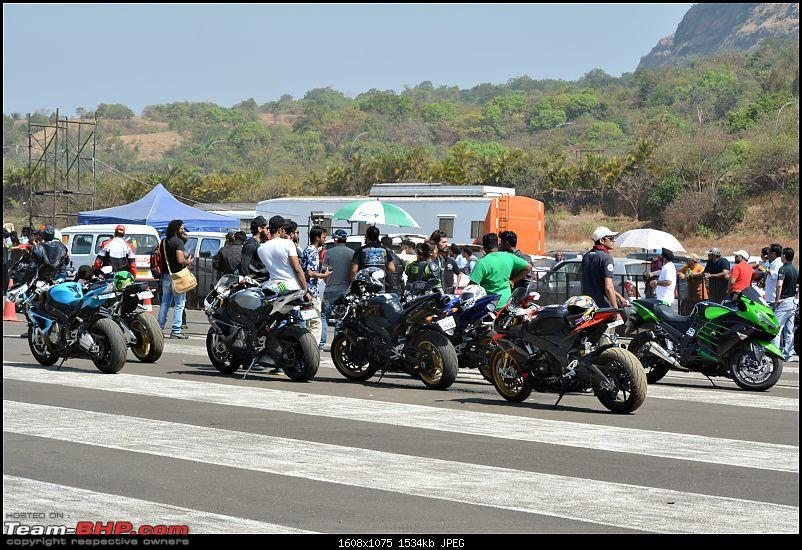 The Valley Run 2016 - Drag races from 11th - 13th March, 2016-dsc_0979.jpg