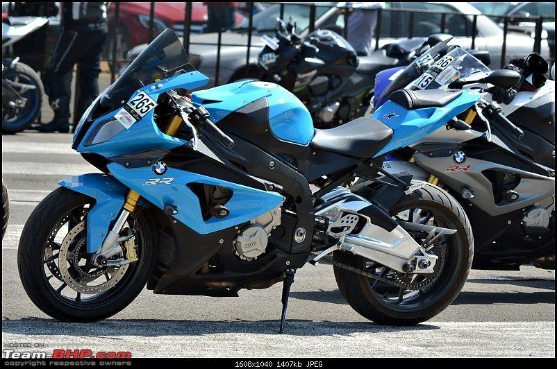 The Valley Run 2016 - Drag races from 11th - 13th March, 2016-dsc_0995.jpg