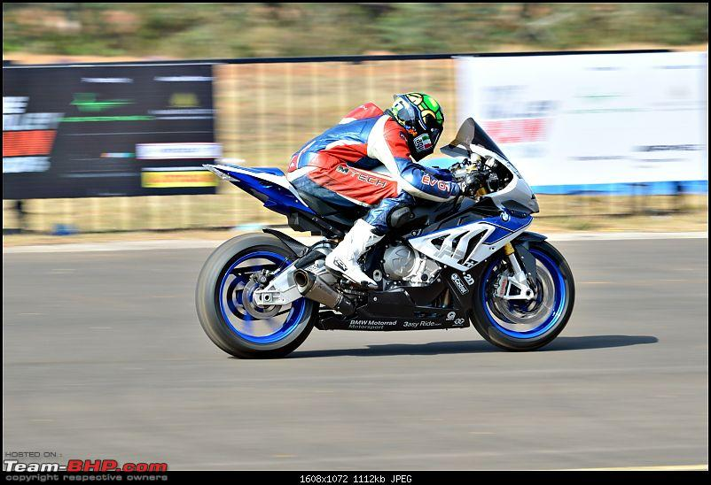 The Valley Run 2016 - Drag races from 11th - 13th March, 2016-dsc_1173.jpg