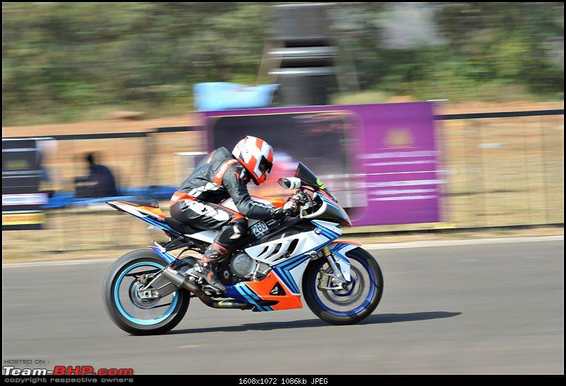 The Valley Run 2016 - Drag races from 11th - 13th March, 2016-dsc_1220.jpg