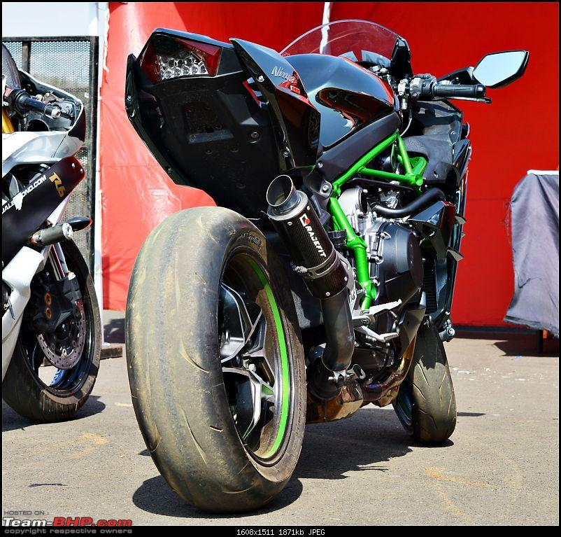 The Valley Run 2016 - Drag races from 11th - 13th March, 2016-dsc_1224.jpg