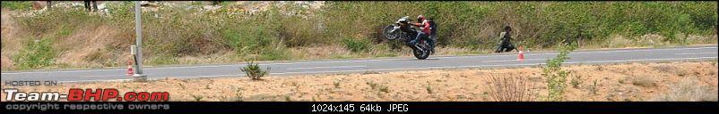 Deccan Quartermile Drag II- June 20th and 21st 2009-dsc_0484.jpg