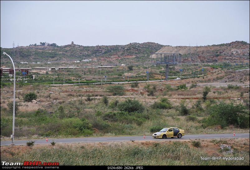 Deccan Quartermile Drag II- June 20th and 21st 2009-dsc_0685.jpg