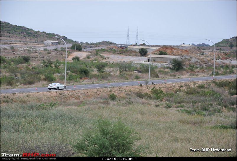 Deccan Quartermile Drag II- June 20th and 21st 2009-dsc_0695.jpg
