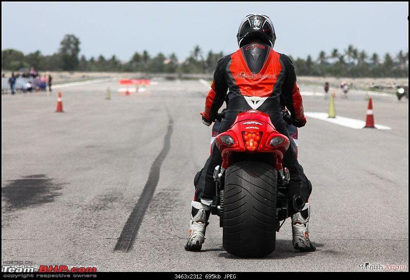 Bengaluru Drag Fest  - 28th & 29th May, 2016-img_1678.jpg