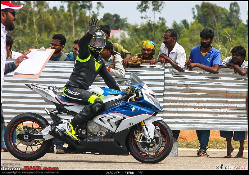 Bengaluru Drag Fest  - 28th & 29th May, 2016-img_1699.jpg