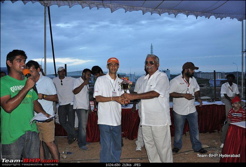 Deccan Quartermile Drag II- June 20th and 21st 2009-dsc_0771.jpg