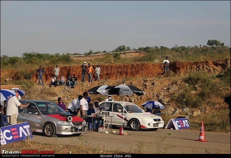 From grinding gears to 11.1 sec runs: A motorsport journey-26-thata-vs-rc.jpg