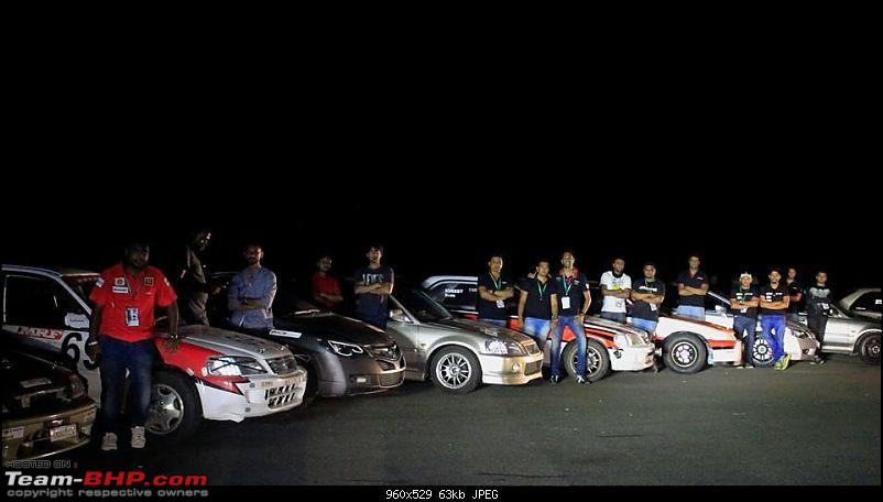 From grinding gears to 11.1 sec runs: A motorsport journey-60-complete-team.jpg