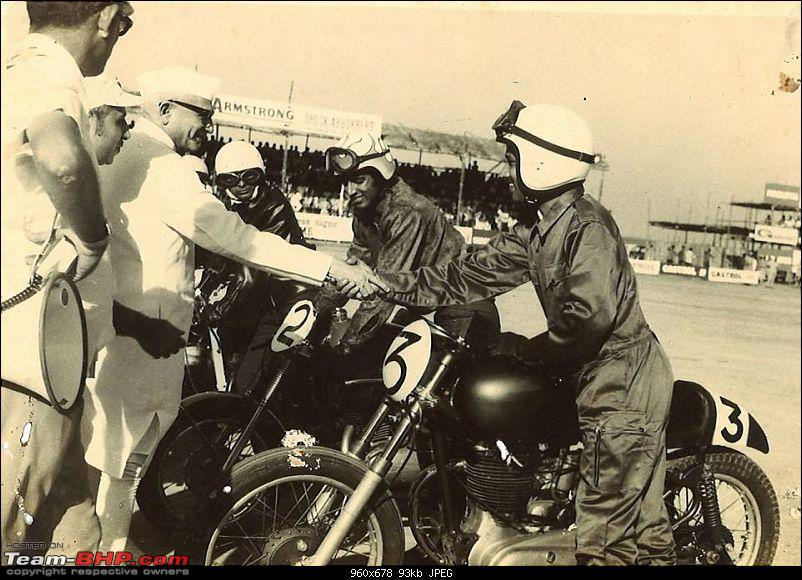 A Nostalgic look at the Indian Racing Scene-sholavaram-4.jpg