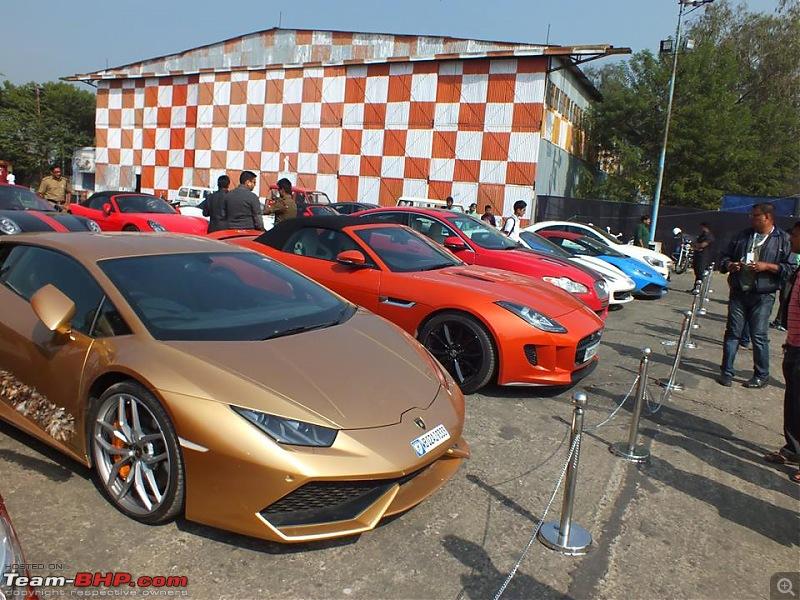 India Speed Week 2016 : Drag Event @ Behala Flying Club, Kolkata-15492113_10155568367998047_7110280572076574147_n.jpg