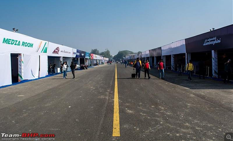 India Speed Week 2016 : Drag Event @ Behala Flying Club, Kolkata-15380575_1182300405150552_4483737228332310896_n.jpg