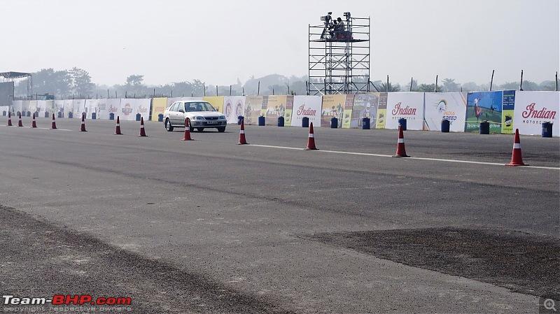 India Speed Week 2016 : Drag Event @ Behala Flying Club, Kolkata-img20161211wa0091.jpg