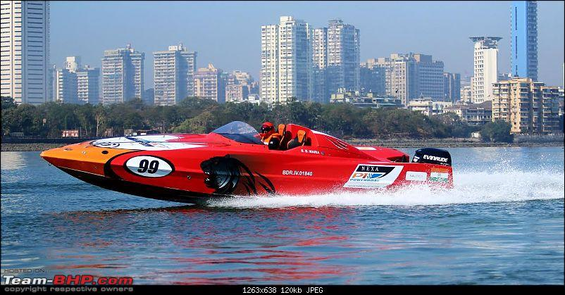 Mumbai: Global Powerboat Racing Series from March 3-5, 2017-unnamed-2.jpg
