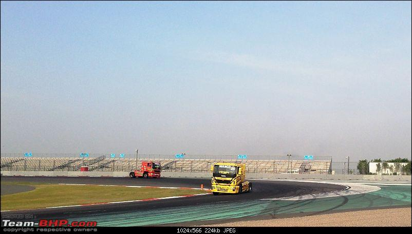 Tata T1 Prima truck racing championship scheduled on March 19, 2017-img_2325-.jpg