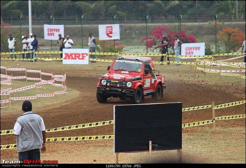 Coffee Day India @ Chikmagalur : Got a podium in my debut rally!-received_727703314072047.jpeg
