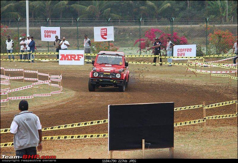 Coffee Day India @ Chikmagalur : Got a podium in my debut rally!-received_727703324072046.jpg