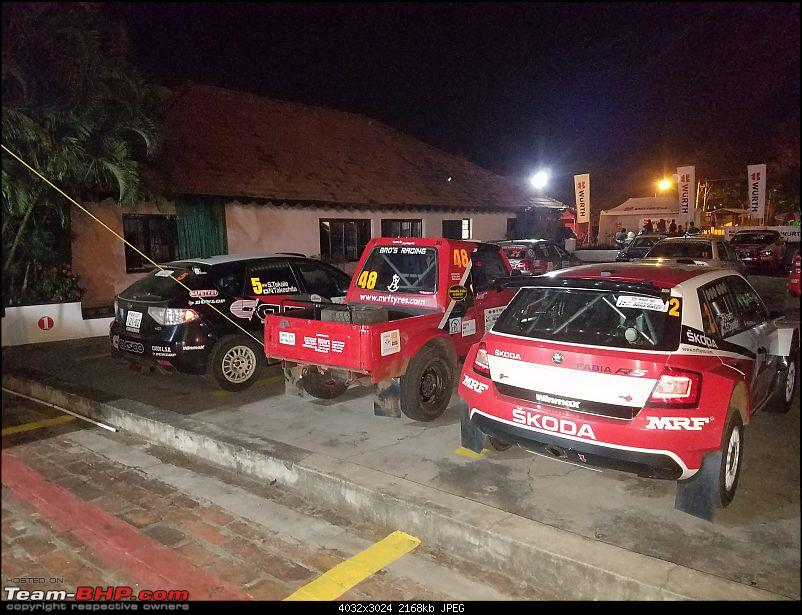 Coffee Day India @ Chikmagalur : Got a podium in my debut rally!-20161204_200255-copy.jpg