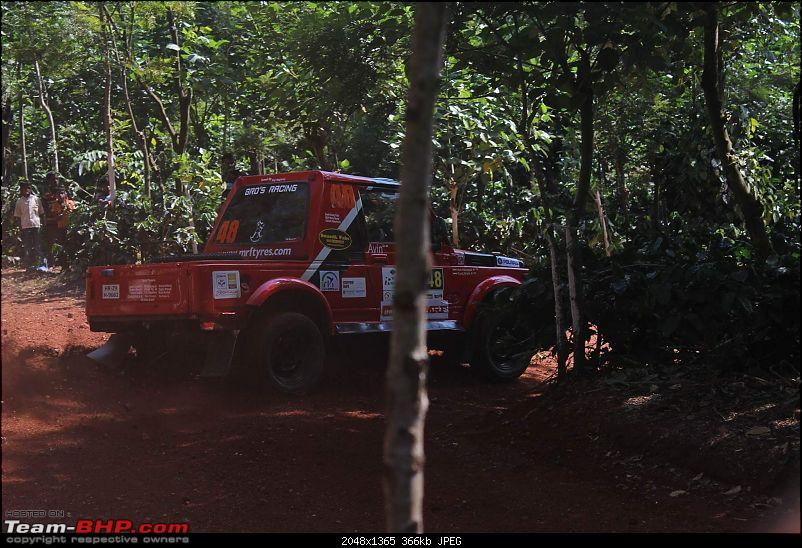 Coffee Day India @ Chikmagalur : Got a podium in my debut rally!-received_726969490812096.jpeg