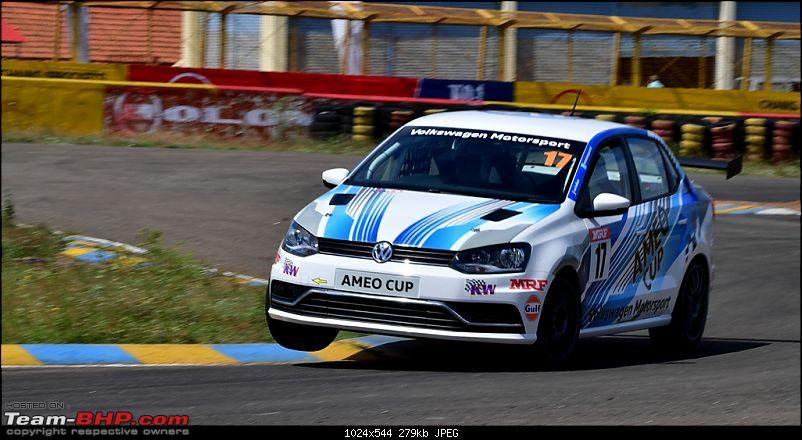 Driven: The VW Ameo Cup Race Car @ Kari Speedway (1.8L TSI, 202 BHP, 320 Nm)-adi_2320.jpg