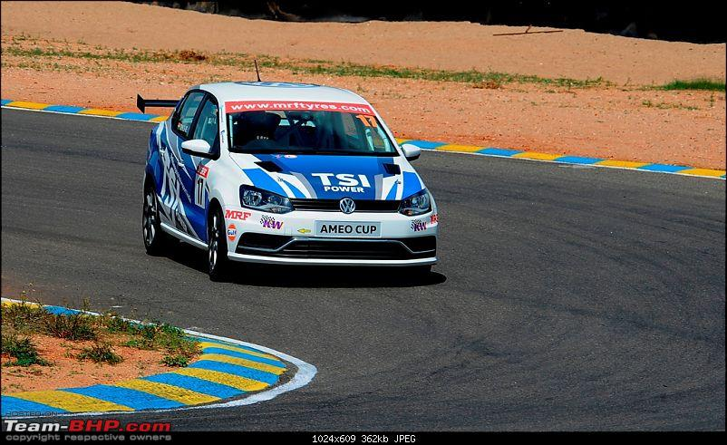 Driven: The VW Ameo Cup Race Car @ Kari Speedway (1.8L TSI, 202 BHP, 320 Nm)-_sat3423.jpg
