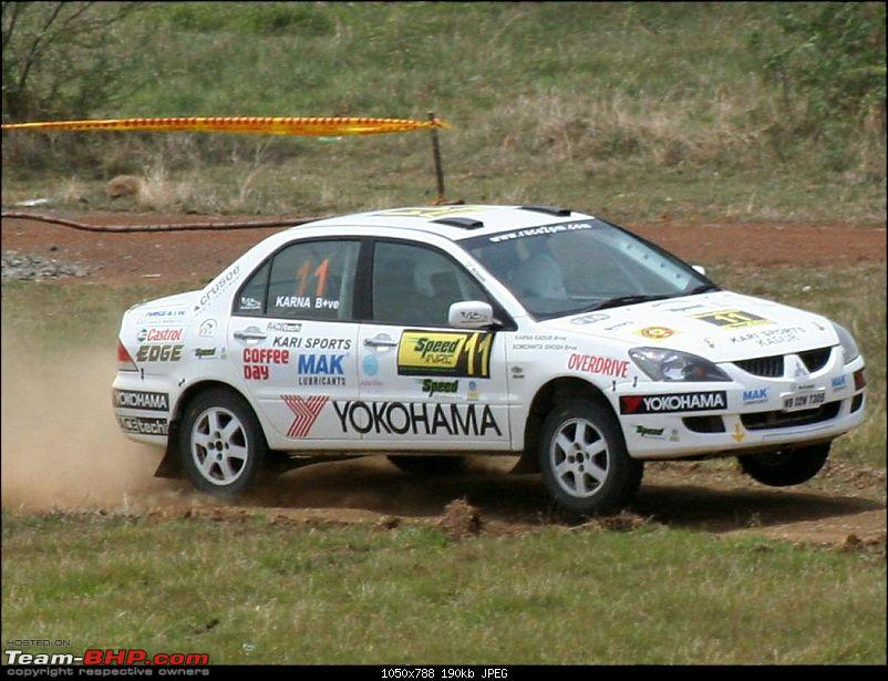 Explained! TSD (Time-Speed-Distance) Rallying-img_2072.jpg