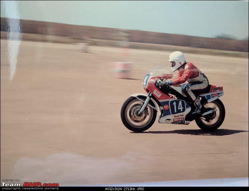 A Nostalgic look at the Indian Racing Scene-img_20171002_142327.jpg