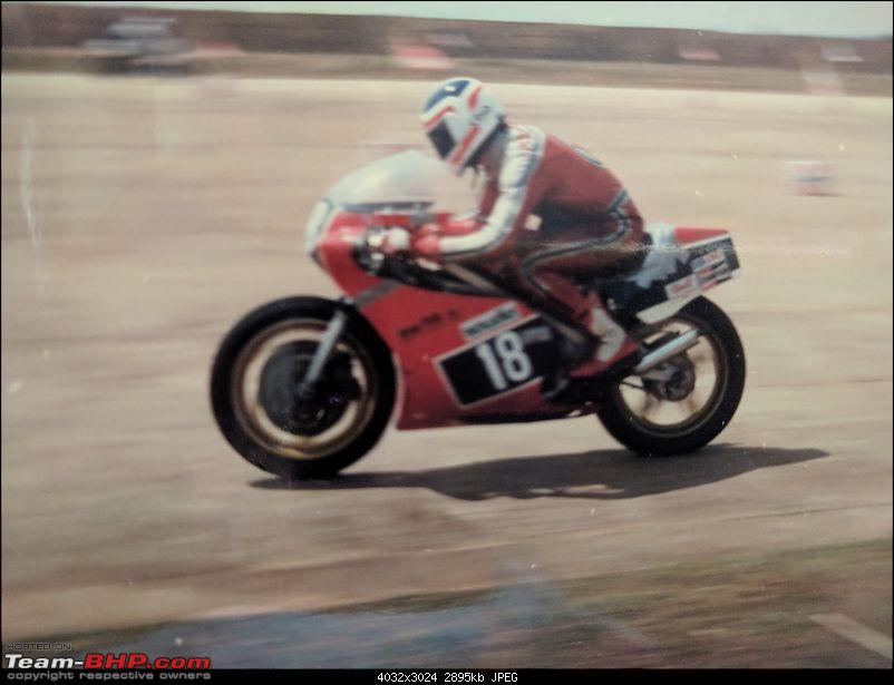 A Nostalgic look at the Indian Racing Scene-img_20171002_142317.jpg