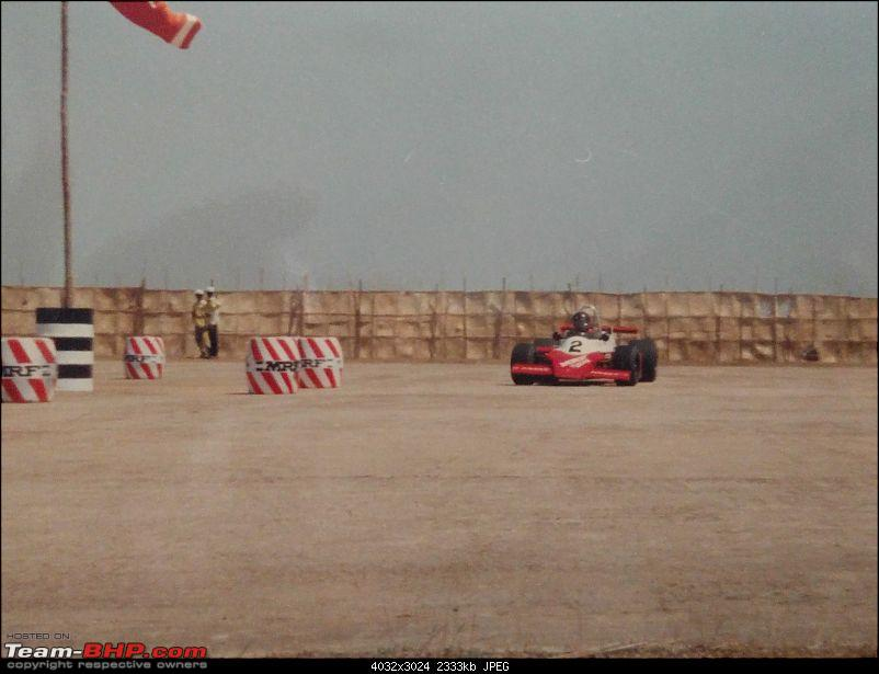 A Nostalgic look at the Indian Racing Scene-img_20171002_142149.jpg