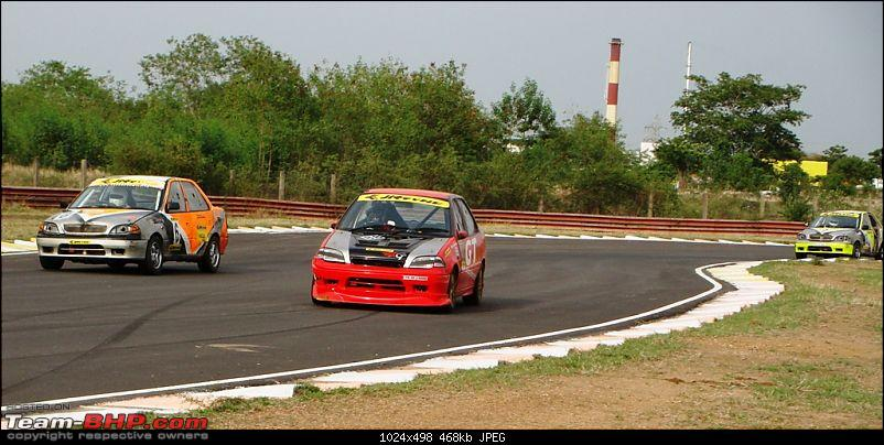 4th Round of 12th JK Tyre FMSCI National Racing Championship-dsc07090.jpg