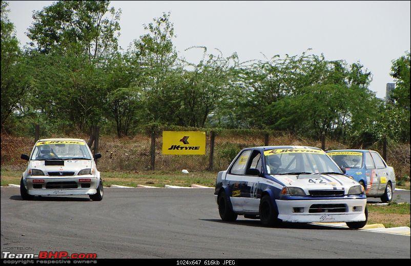4th Round of 12th JK Tyre FMSCI National Racing Championship-dsc07238.jpg