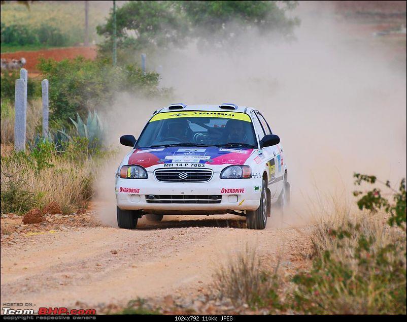 2009 - K1000 in Bangalore (Time to watch 'em go sideways)-dsc_2857-large.jpg
