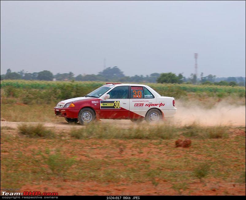 2009 - K1000 in Bangalore (Time to watch 'em go sideways)-dsc_2886-large.jpg