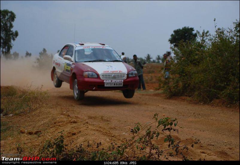 2009 - K1000 in Bangalore (Time to watch 'em go sideways)-dsc_2979-large.jpg