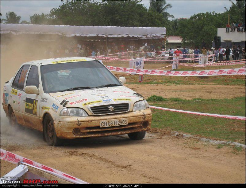 2009 - K1000 in Bangalore (Time to watch 'em go sideways)-444-088.jpg