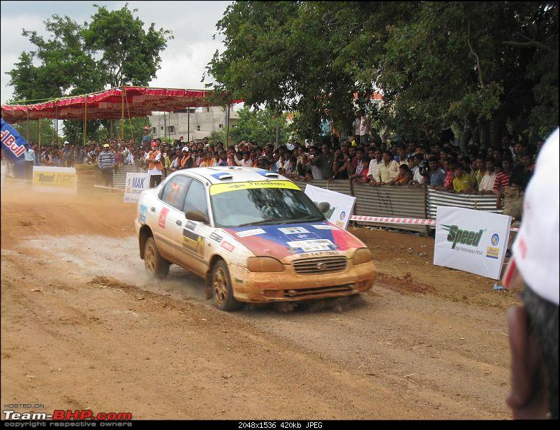 2009 - K1000 in Bangalore (Time to watch 'em go sideways)-444-096.jpg