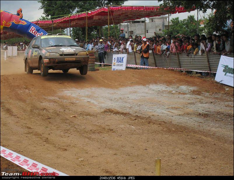 2009 - K1000 in Bangalore (Time to watch 'em go sideways)-444-097.jpg
