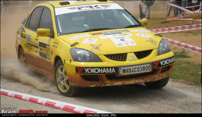 2009 - K1000 in Bangalore (Time to watch 'em go sideways)-444-130.jpg