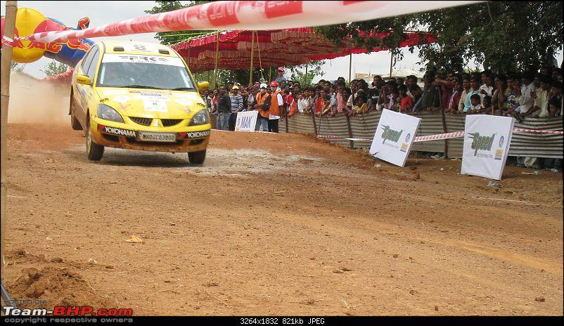 2009 - K1000 in Bangalore (Time to watch 'em go sideways)-444-134.jpg