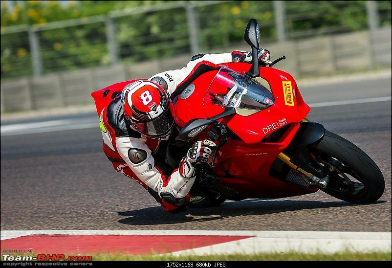 First Ducati India Race Cup to be held in October 2019-2-2.jpg
